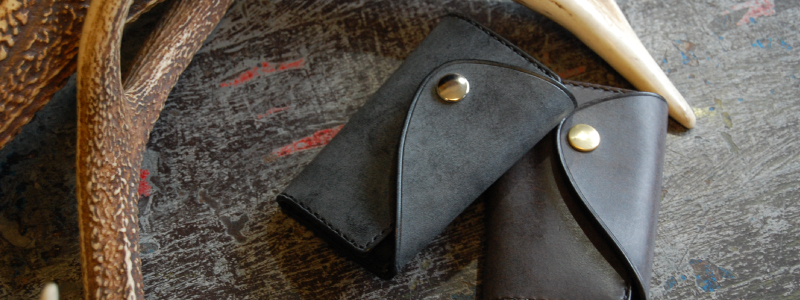 leather-case