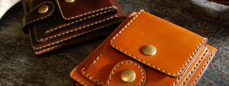 category-short-wallet