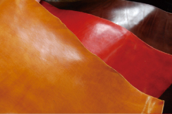 Material_Leather-00