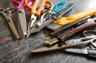 Tool_Cutting-Tool-01
