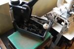 tool_handkurika-01