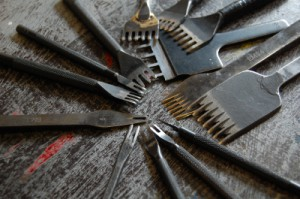 tool_hishime-01
