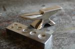 tool_kanadoko-01